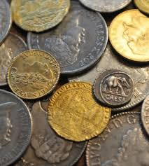 bureau de change versailles change métaux précieux à versailles yvelines godot fils