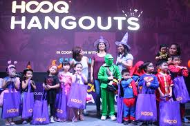 halloween costumes for rent in cebu city kidsonhooq binge watch your favorite cartoons and family friendly