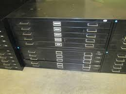 Used Office Furniture Torrance by Hoppers Office Furniture Used Storage Cabinets