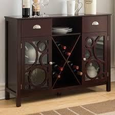 wine rack cabinet howard miller metropolis 20 bottle home wine