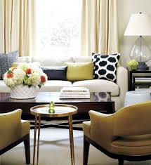 Modern Interior Design Living Room Black And White 74 Best Black And Cream Living Rooms Images On Pinterest Living