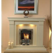 sheridan marble fireplace hearth u0026 back panel