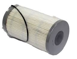 paccar truck parts paccar oem fuel filter k37 1004 truck parts truck stuff