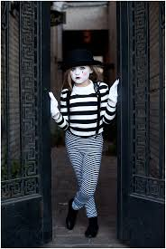 halloween mime makeup best 20 mime costume ideas on pinterest mime halloween costume