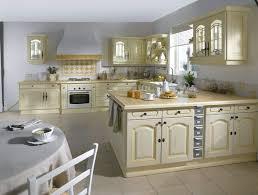 cuisine et saveurs 9 best cuisine images on kitchen ideas deco cuisine