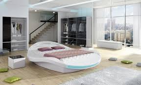 Schlafzimmer Bett 160x200 Schlafzimmerbett Ferro Doppelbett 160x200 Auch In 140x200 Cm Und