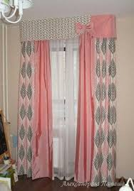 Pink Curtains For Girls Room Best 25 Girls Room Curtains Ideas On Pinterest Girls Bedroom