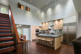 100 kitchen island montreal 25 show stopping kitchen
