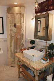 small country bathroom ideas best 25 small rustic bathrooms ideas on small country