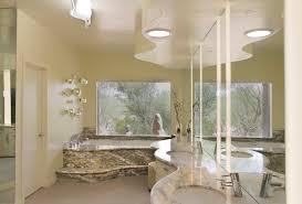 Contemporary Master Bathroom Bathroom Remodel Receives 2012 Asid Award Of Excellence Ernesto