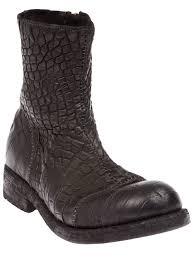 buy boots usa premiata shoes boots usa on sale buy premiata shoes boots
