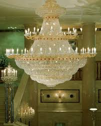Czech Crystal Chandeliers Czech Crystal And Czech Crystal Chandeliers