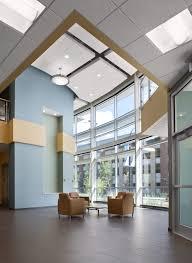 schumacher design schumacher designs interior environments