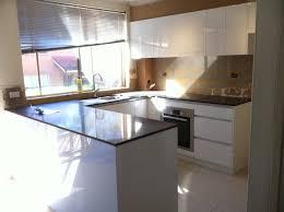white kitchens sydney interior beauty