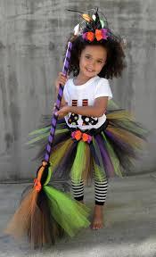 peacock halloween costumes for kids 258 best images about halloween costumes on pinterest