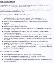 nursing resume skills examples sample nurse resume for abroad cover letter and samples medical sample nurse resume for abroad cover letter and samples medical doctor example resumes skill photo nurses resume samples for nurses registered nurse sample