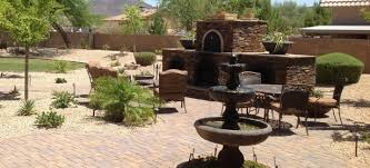 arizona style landscaping ideas