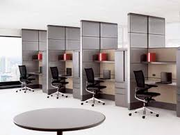 Small Home Office Design Layout Ideas Office 29 Modern Home Office Design Layout Ideas Home