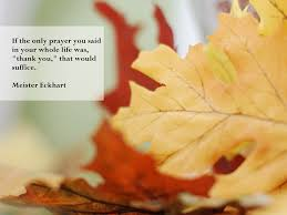 thanksgiving prayers and poems thanksgiving wallpapers