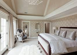 Contemporary Bedroom Ideas  Photos