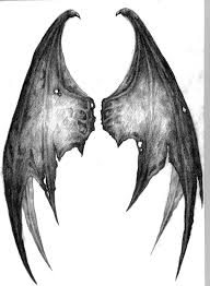 39 best wings images on drawings wings and