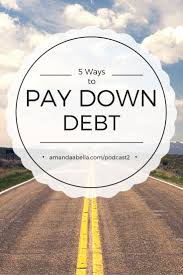 7704 best loan payoff images on pinterest debt free money tips