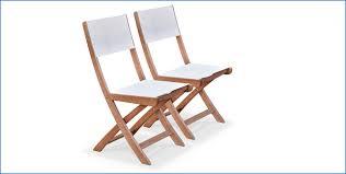 Chaise Pliante Jardin Unique Chaises Unique Chaises Pliantes Photos De Chaise Décoratif 32705 Chaise