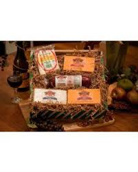 Wisconsin Gift Baskets Cheese Gift Boxes And Baskets Homestead Wisconsin Cheese