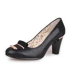 Comfortable High Heels Cheap Gold High Heels For Women Is Heel Part 1150