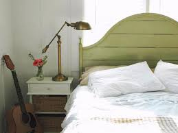 Bedroom Light Fixtures by Bedroom Light Fixtures Ideas And Options Hgtv