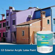 g3 best outdoor house paint brand in china buy best outdoor
