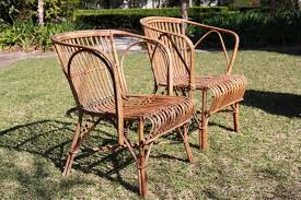 Recaning A Chair Recaning Chairs Near Me Affordable Modern Home Decor Chair