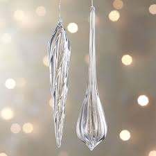 120 best tree icicles images on beaded