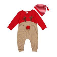 christmas themed u2013 munchkingear com