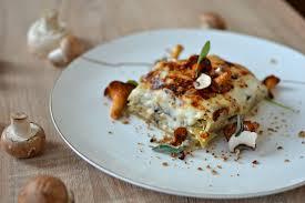 recette de cuisine italienne les meilleures recettes de la cuisine italienne