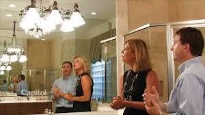 standard vanity light height bath lighting height room fascinating bathroom vanity light height