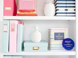 bookshelf organization ideas 34 living room organization ideas pinterest small room design diy