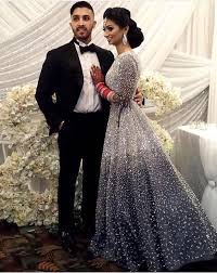 engagement dresses slay like a with these drop dead gorgeous engagement gowns