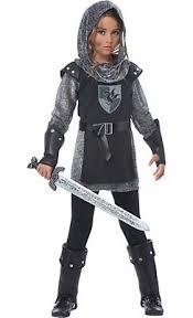 costumes costumes city