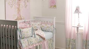 Dusty Pink Curtains Intriguing Sample Of Unusual Girls Blue Curtains Stunning