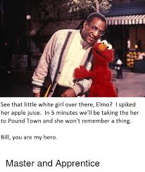 Little Black Girl Meme - 25 best memes about little black girl little black girl memes
