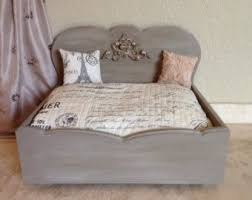 65 best doggie beds images on pinterest doggie beds puppy beds