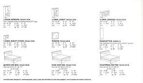 Standard Queen Bed Size Twin Bed Measurements In Cm Mattress
