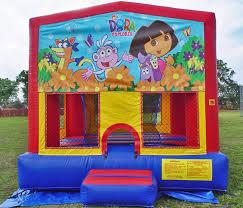 bounce house rental miami bounce house rentals az bounce house rentals