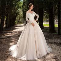 plus size country wedding dresses dropshipping plus size country wedding dresses sleeves uk free