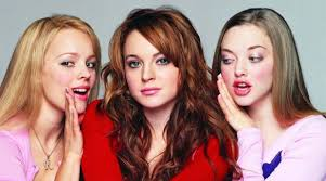 girl s what happens to mean girls