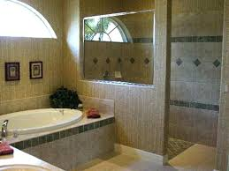 bathroom walk in shower ideas best bathtub remodel ideas bathtub design