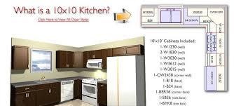 10x10 kitchen layout with island 10 x 10 kitchen with island what is a 10 10 kitchen kitchen