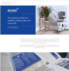 Home Network Design Project by Eighty8 Design Web Design Middlesbrough