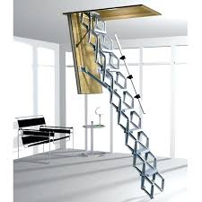 pull down ladder u2013 carlislerccar club
